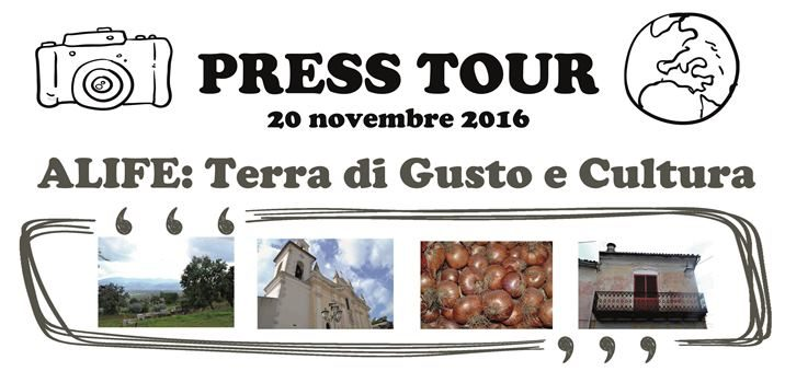 locandina-press-tour