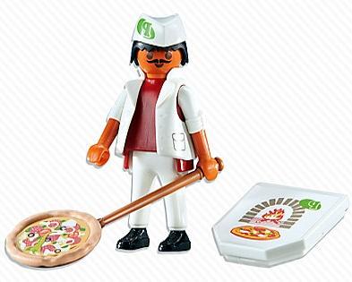 discesa-agli-inferi-di-una-pizzeria-1