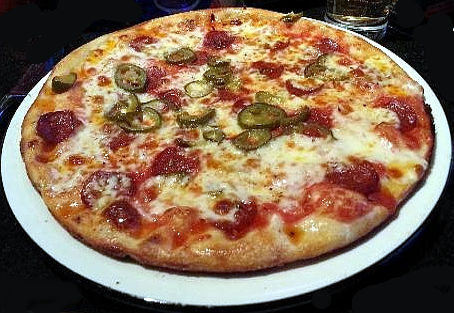 discesa-agli-inferi-di-una-pizzeria-pizza-cattiva