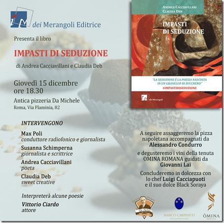 invito_impasti_roma2