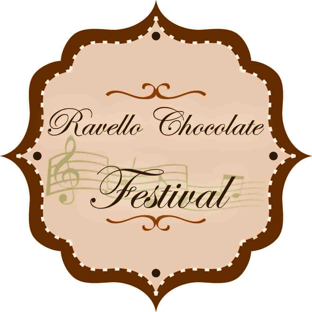 logo-ravello-chocolate-festival