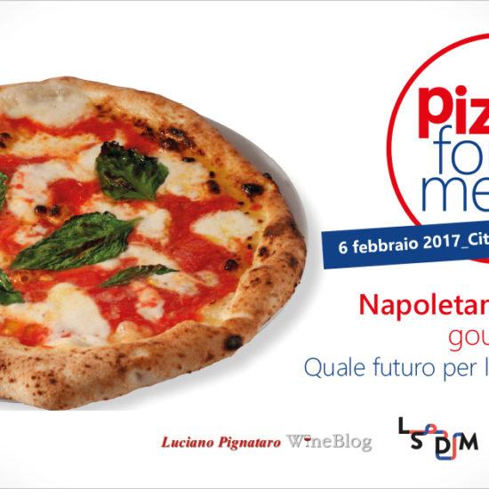 op_graph_formamentispizza