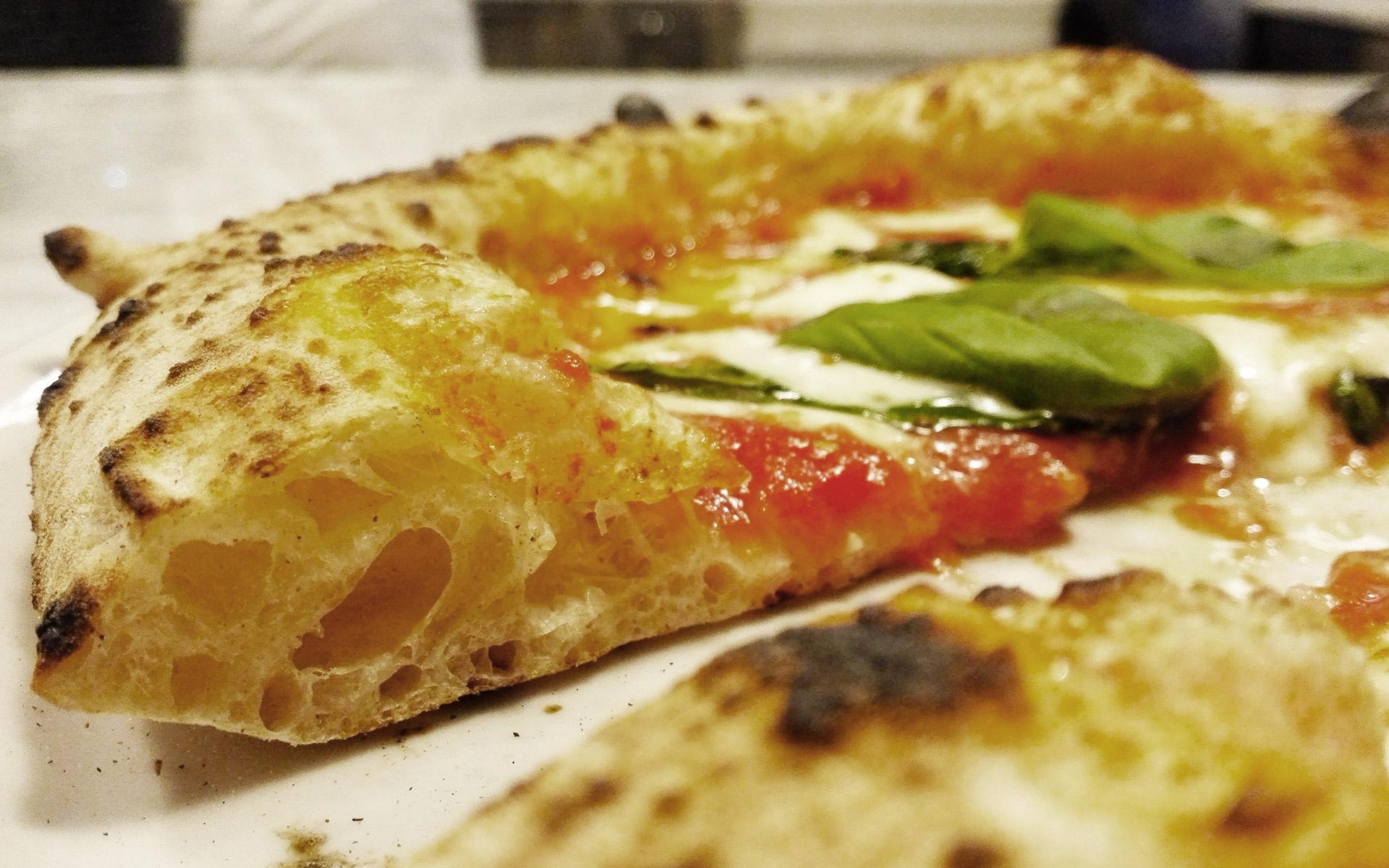 pizzeria-p-lissone-daniele-ferrara-recensione-2