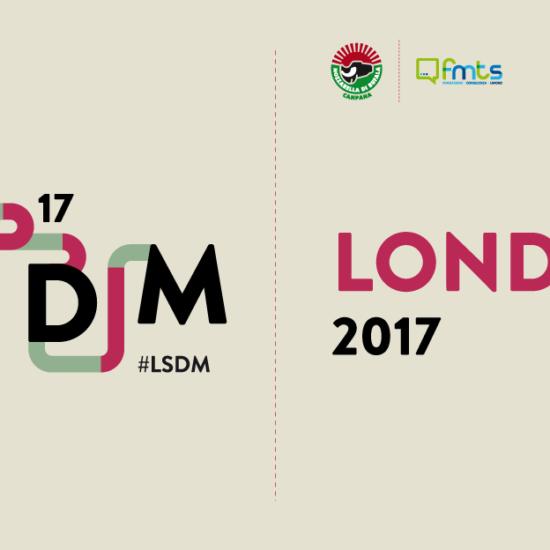Banner Londra 2017 DEF