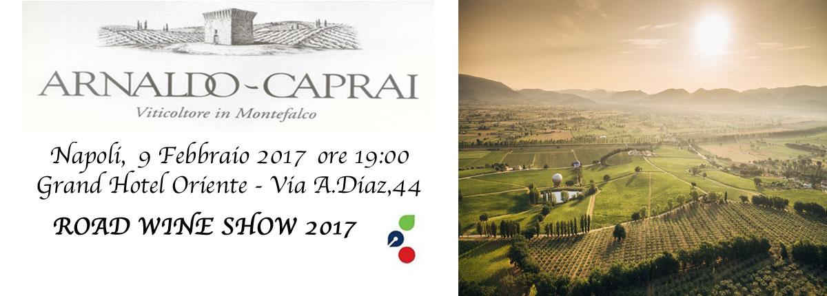 CAPRAI_invito