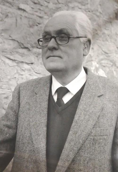 Giulio-Gambelli