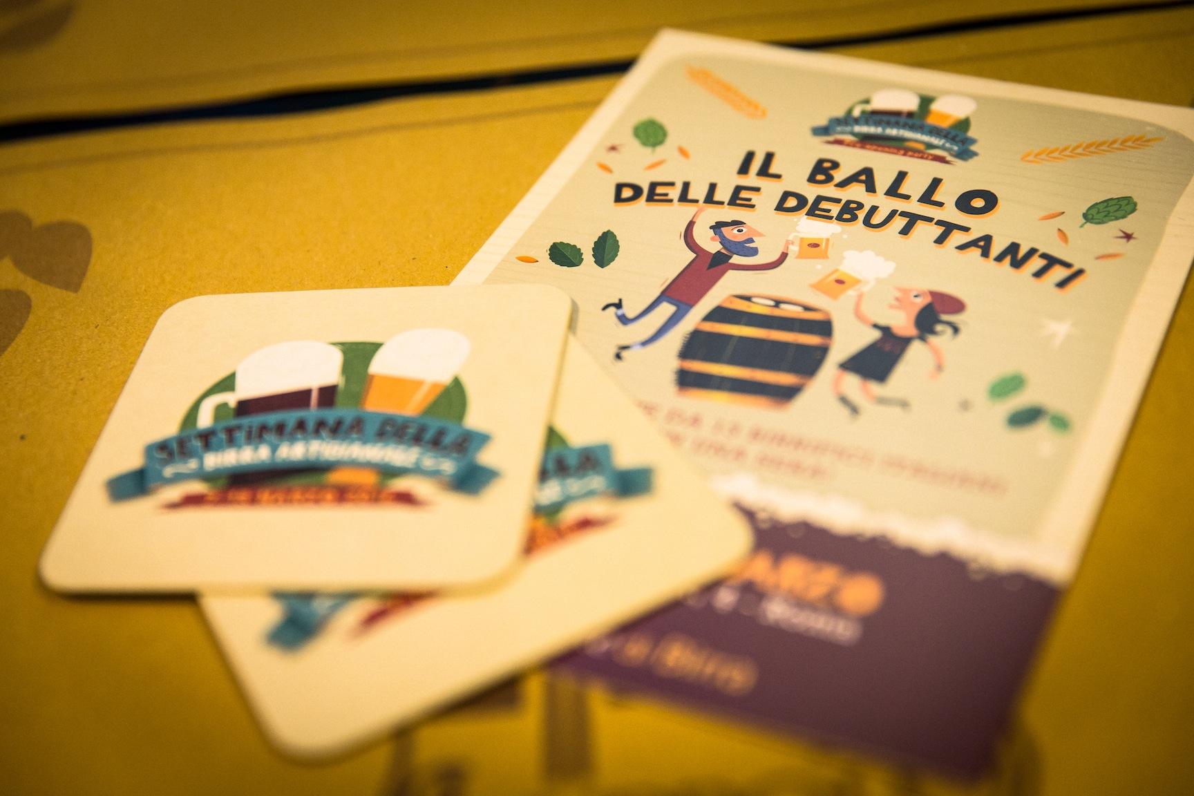 il_ballo_delle_debuttanti_alta-5