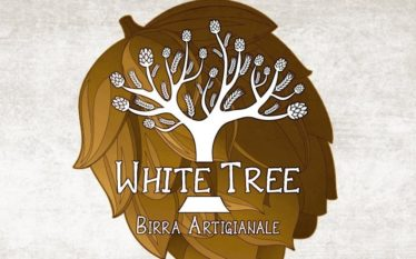 liburia white tree