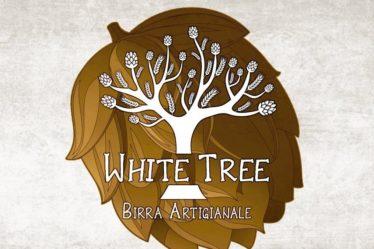 liburia white tree