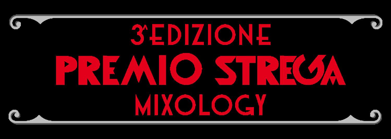 Premio Strega Mixology