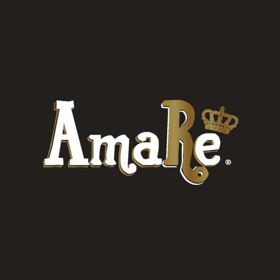 AmaRè