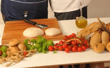 san marzano day