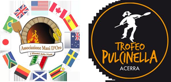 Il-Trofeo-Pulcinella-