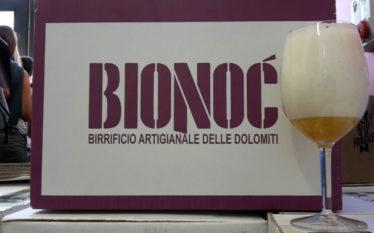 BioNoc
