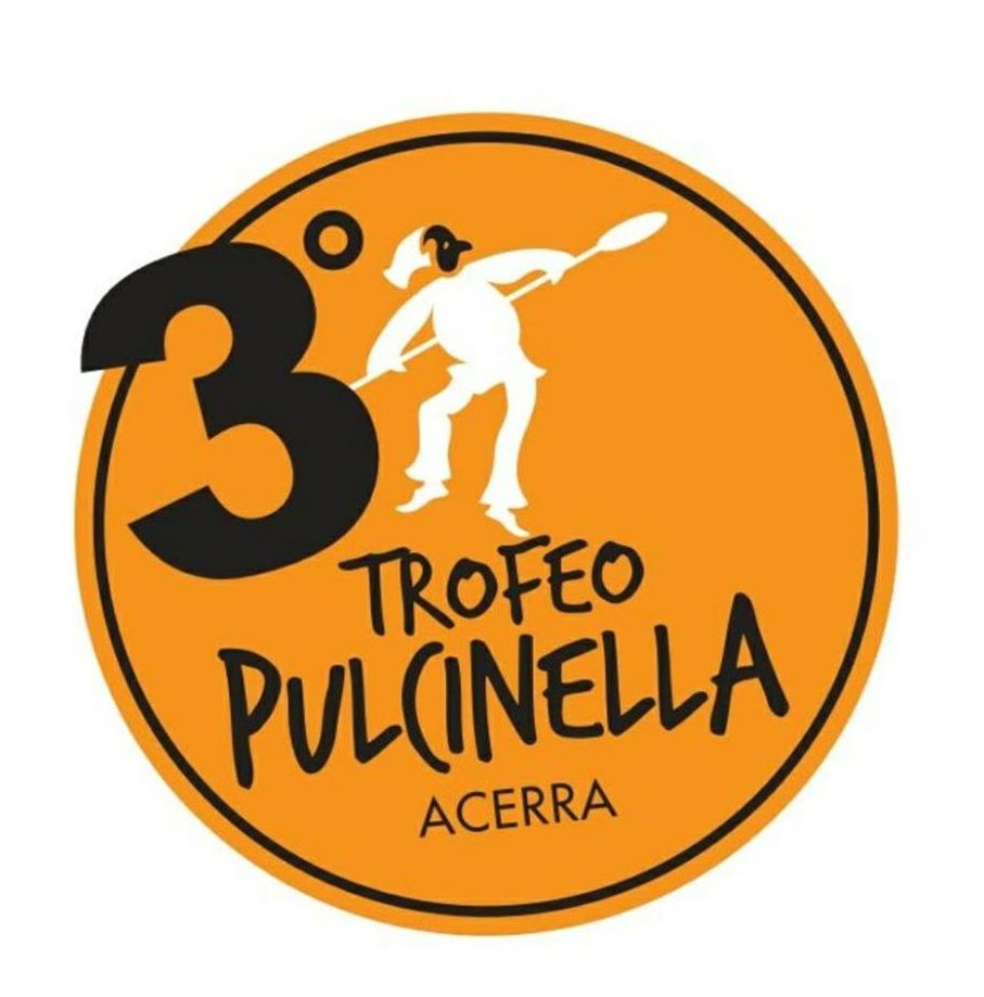 3trofeo PULCINELLA