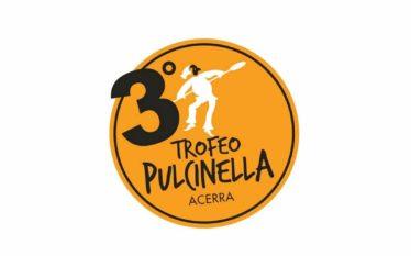 3° Trofeo Pulcinella Associazione Mani d'oro