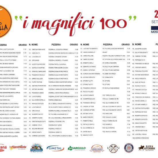 TROFEOPULCINELLA---ELENCO-MAGNIFICI-100