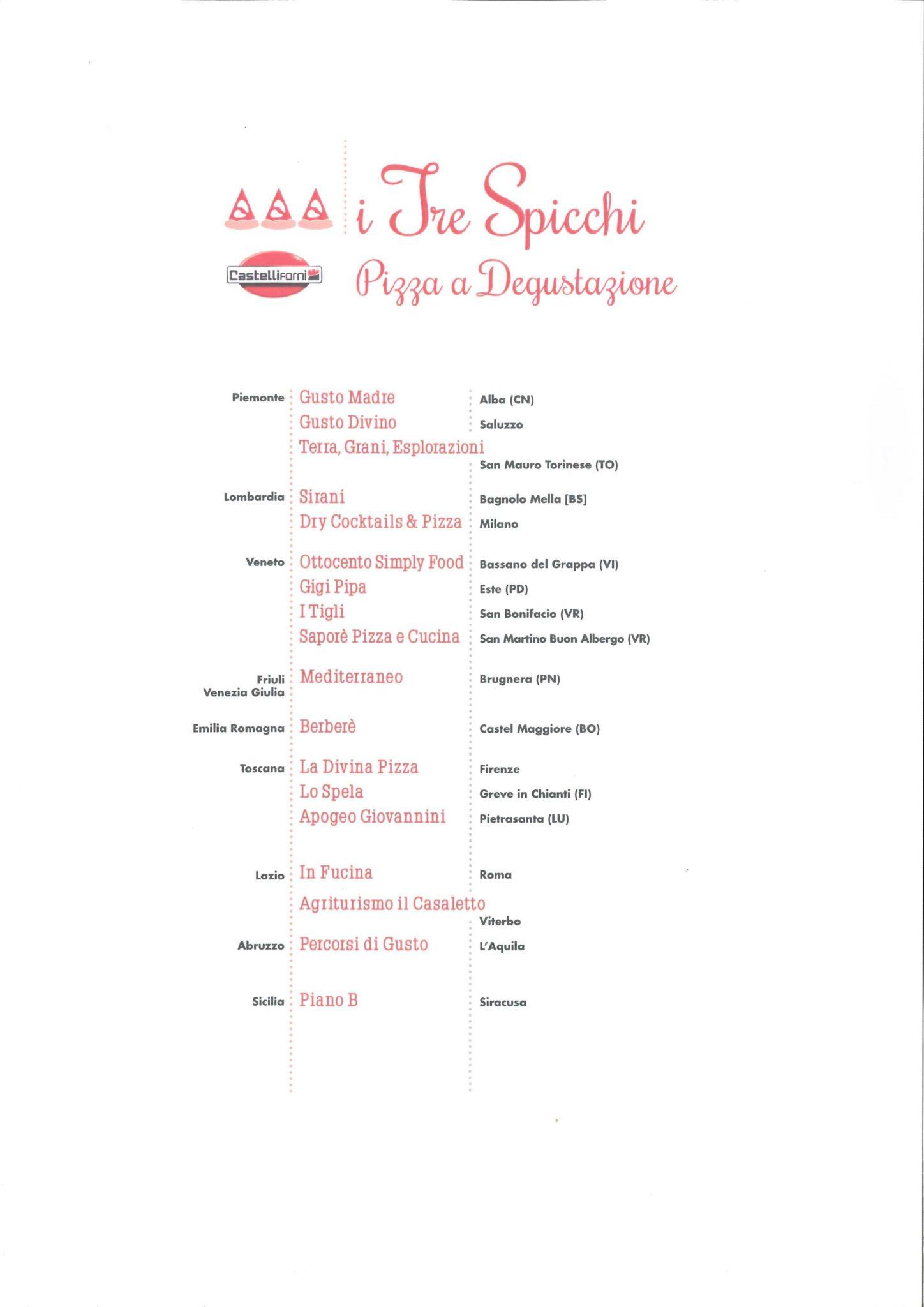 spicchi3