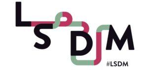 lsdm logo