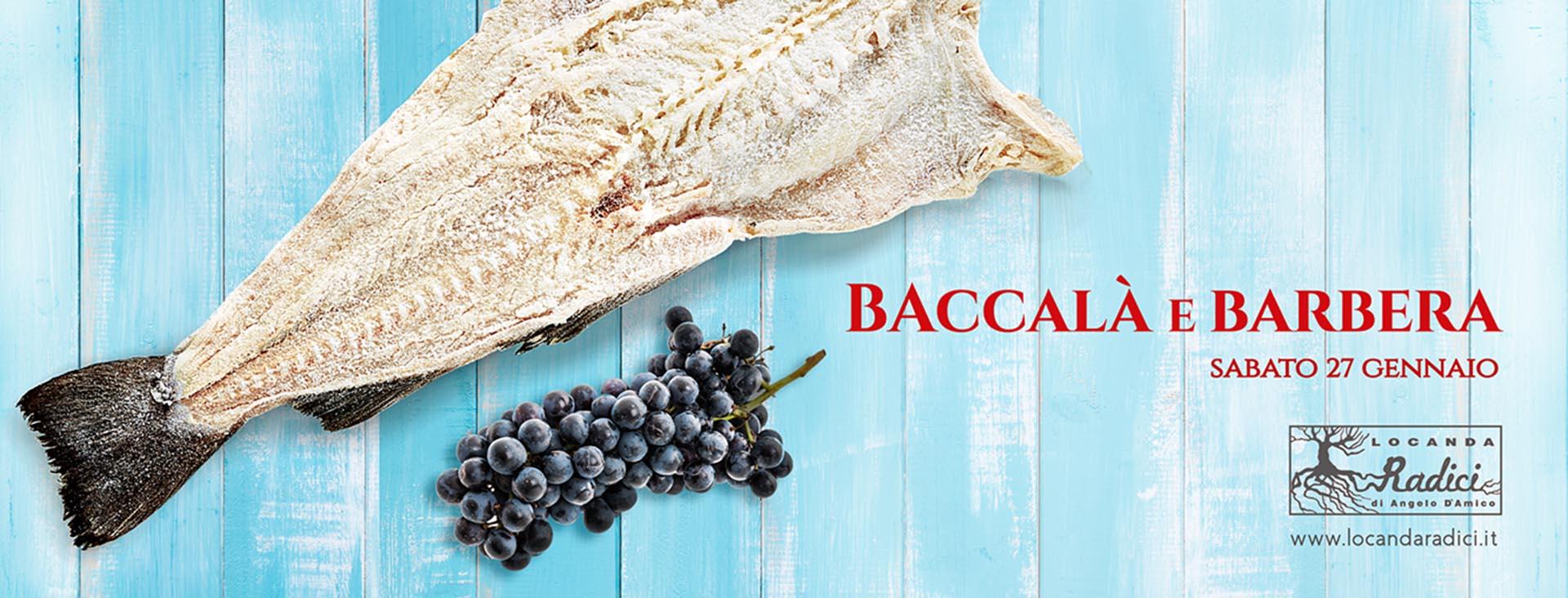 baccala-e-barbera-copertina ridotto