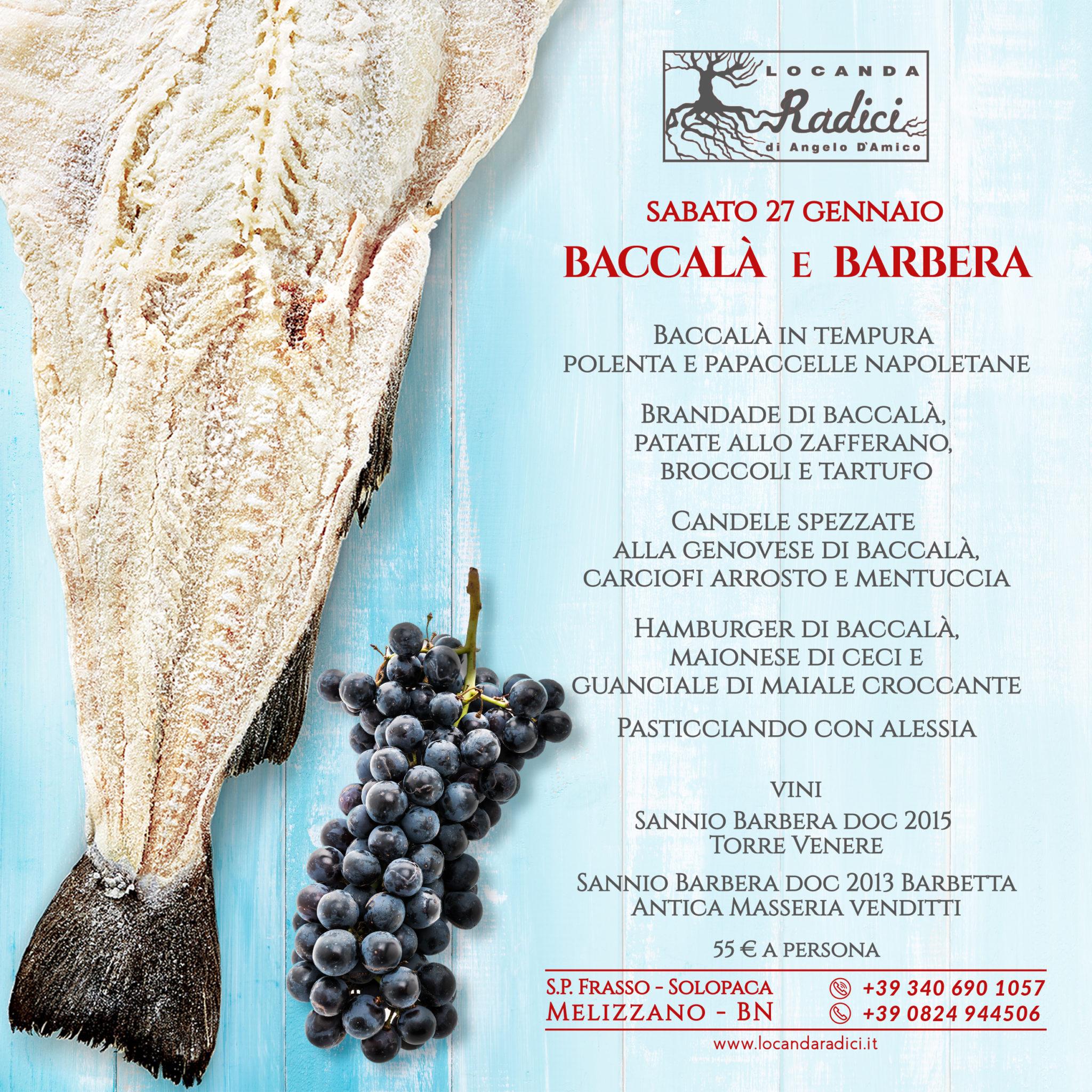 baccala-e-barbera_2