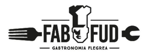 Fab Fud