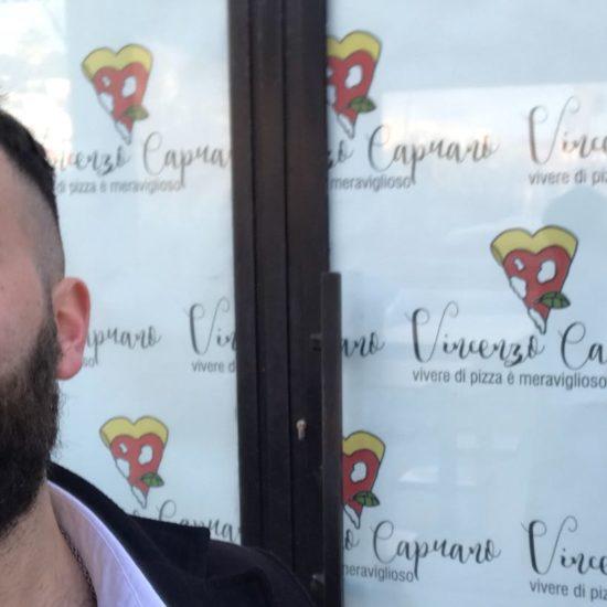 Vincenzo Capuano