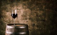vinitaly red wine