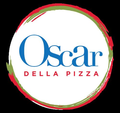 oscar della pizza
