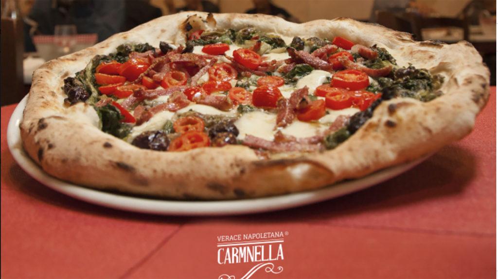 Carmnell