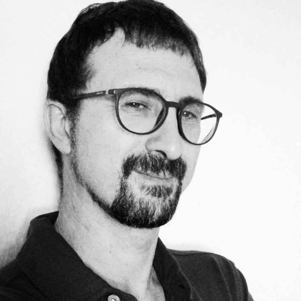Lorenzo Lazzarini