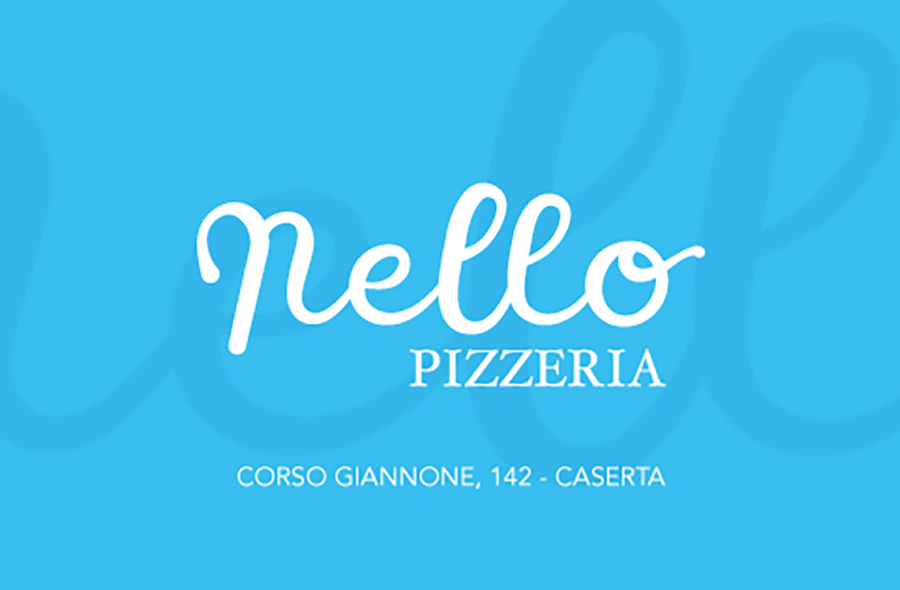 Nello Pizzeria