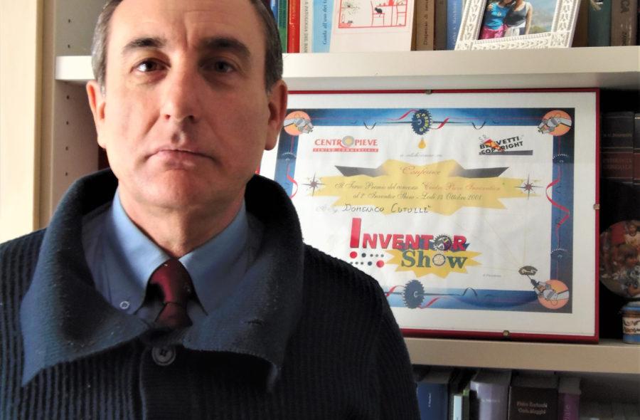 Domenico Cutullè