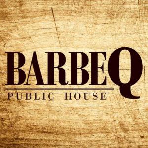 BarbeQ