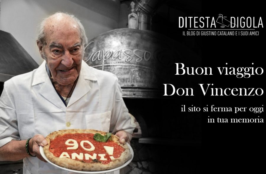 Don Vincenzo