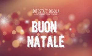 NATALE DI TESTA E DI GOLA-01
