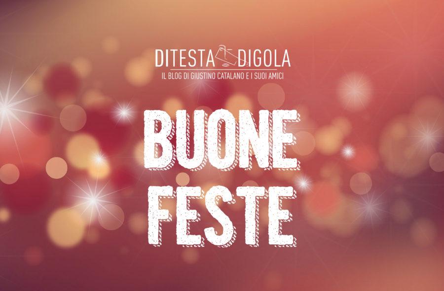 FESTE DI TESTA E DI GOLA-01