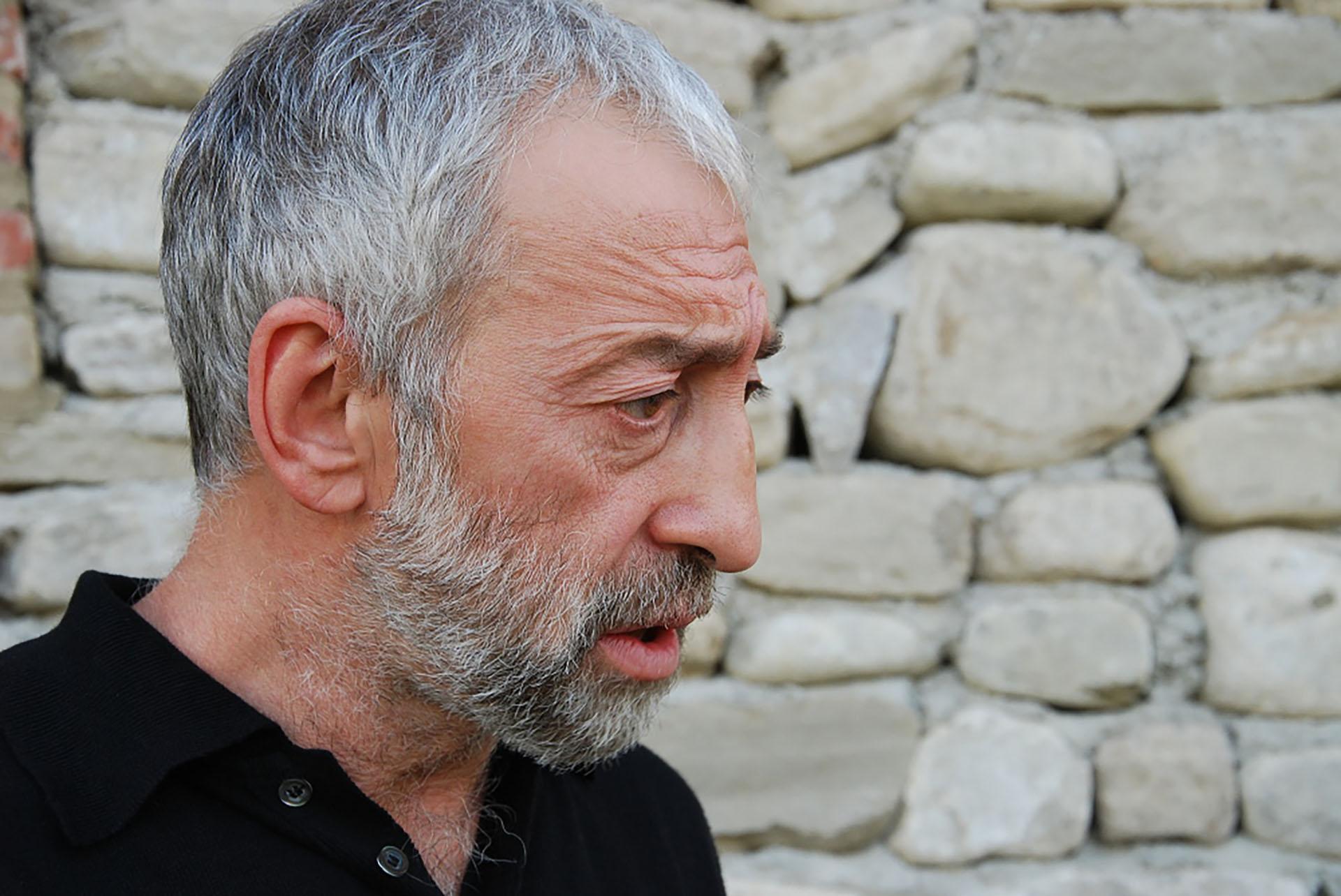 Eko Glonti