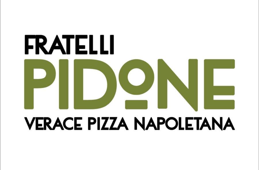 Pidone