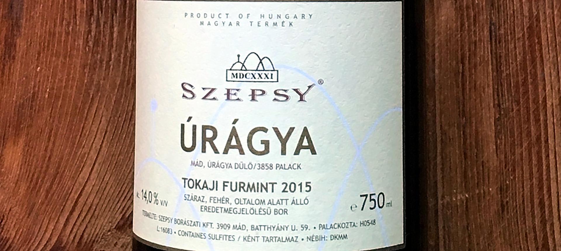 Uragya