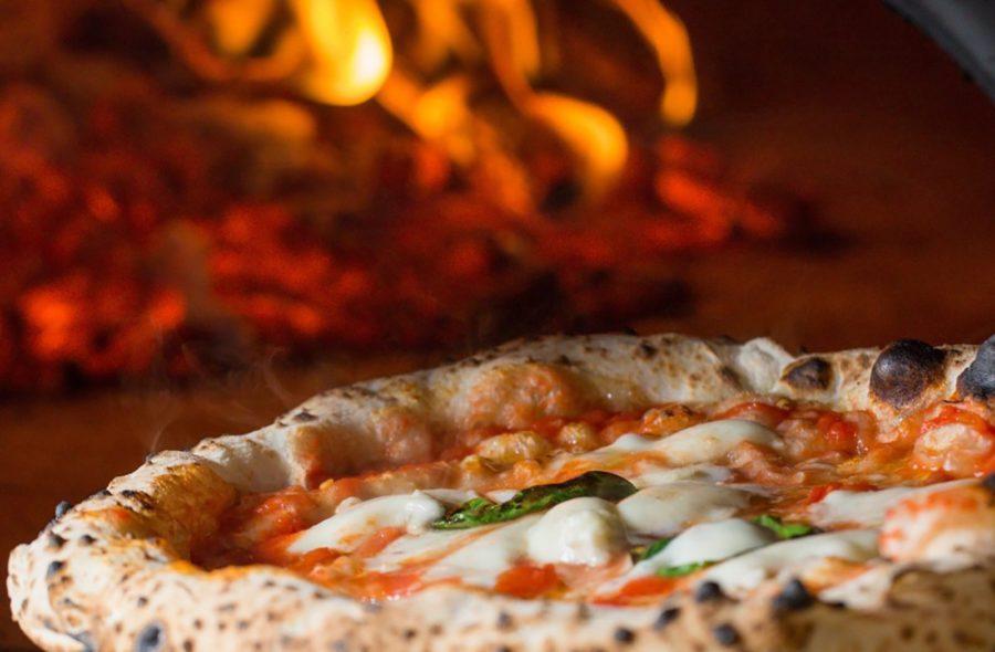 Pizze 2019