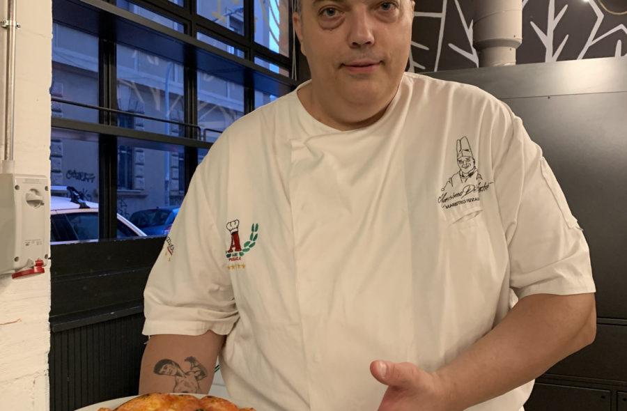 Massimo-Del-Mestre