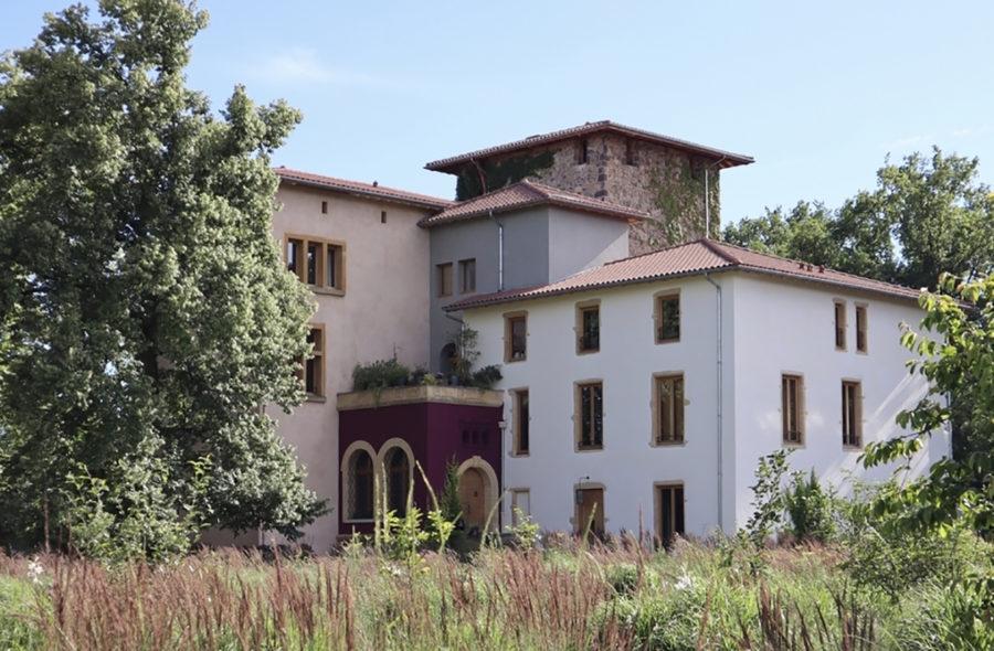 maison_troisgros