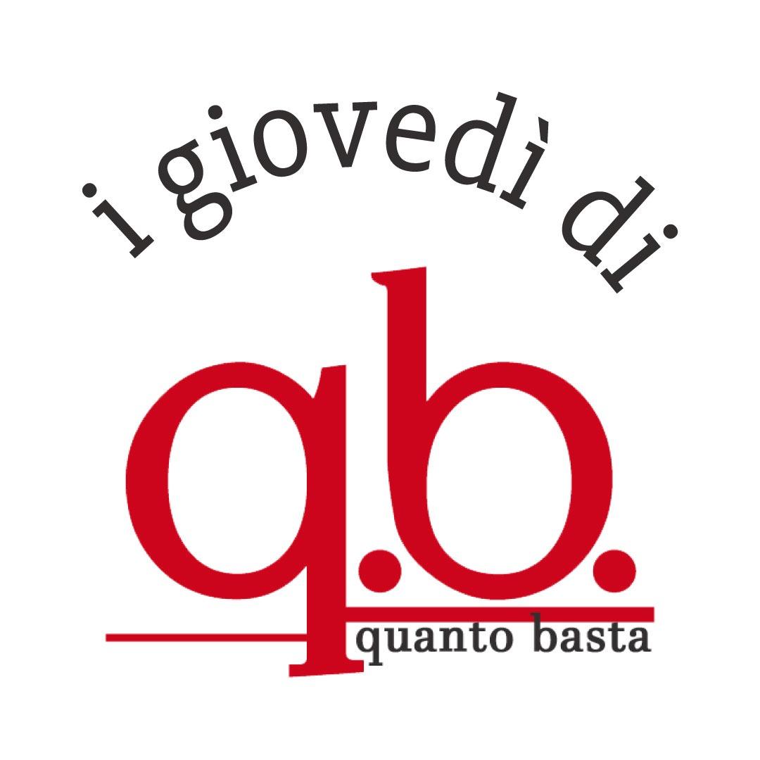 Asiago DOP super premiato a Caseus Veneti